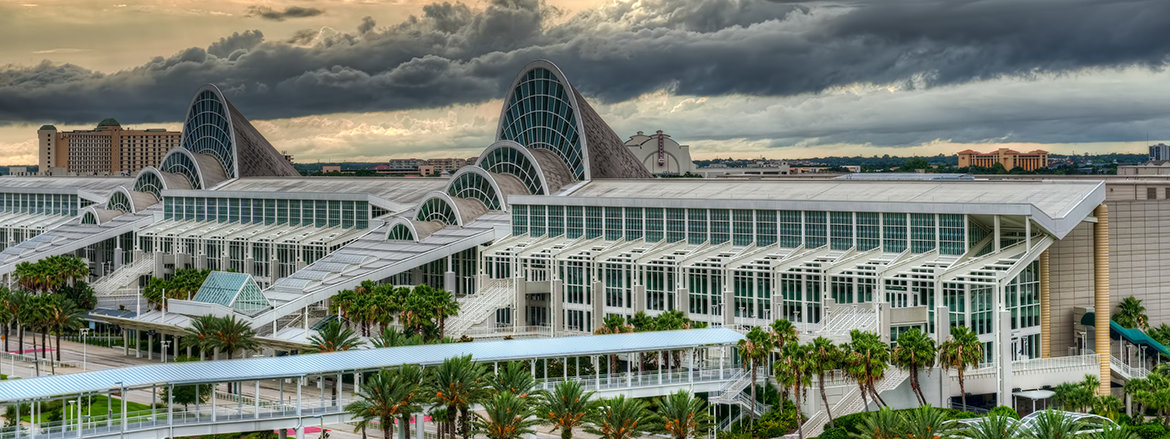 orlando_convention_center