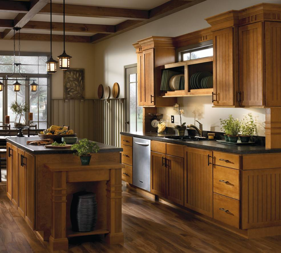 Kitchen Cabinets In Nj Discount Kitchen Cabinets Nj