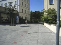 Plakatwerbung in Bad Kissingen - Standorte & Preise ...