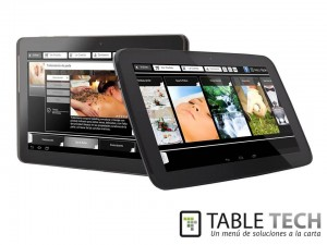 Tablectech_3