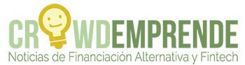 Noticias de Financiación Alternativa, Crowdfunding, Inversores, Emprendedores e Fintech
