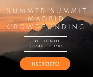 SUMMER-SUMMIT-MADRID-CROWDFUNDING