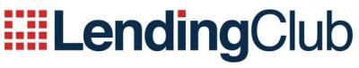 Investment Crowdfunding Platform Directory - CrowdExpert.com