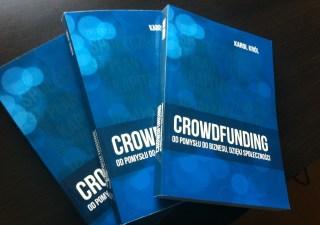 ksiazki crowdfunding nagrody2