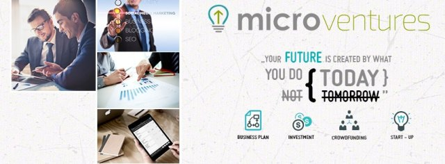 microventures-crowdfunding