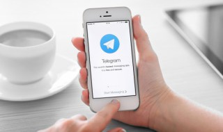 telegram-users-growth