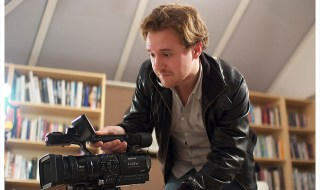 videobloggins en tu empresa