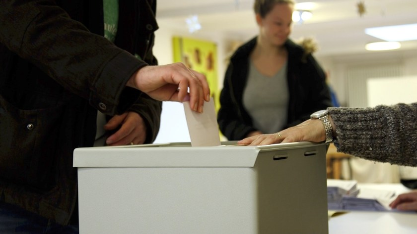 Bürgerentscheid_Wahl