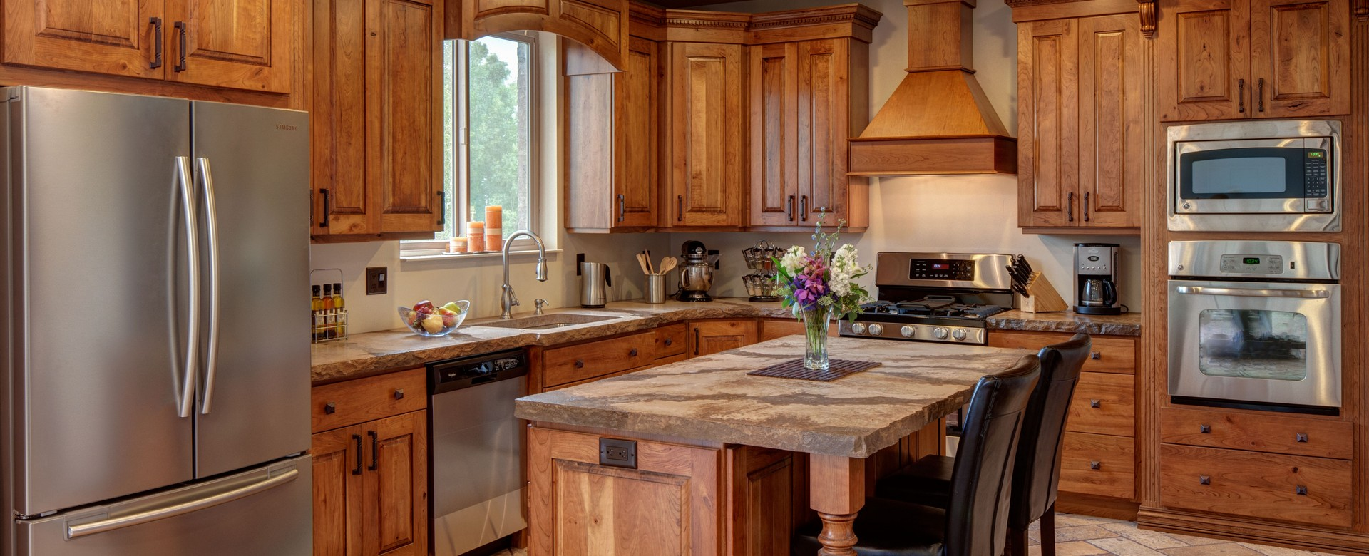 Stain Particle Board Kitchen Cabinets Cabinet Manufacturers In Salt Lake City, Utah. We Make
