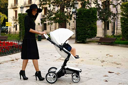 Bugaboo Stroller Us Bugaboo Out Mima Xari In • Crownheights Info – Chabad