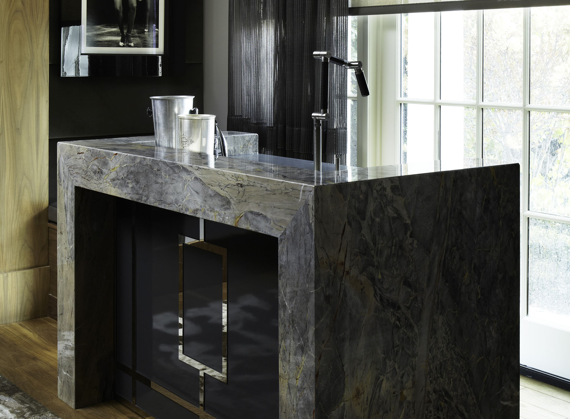 Granite Marble Countertops Toronto Cm Quartz Crown Marble Granite