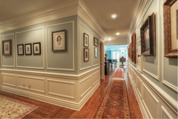 Crown Moldingcom Up To 35 Off On Crown Moulding