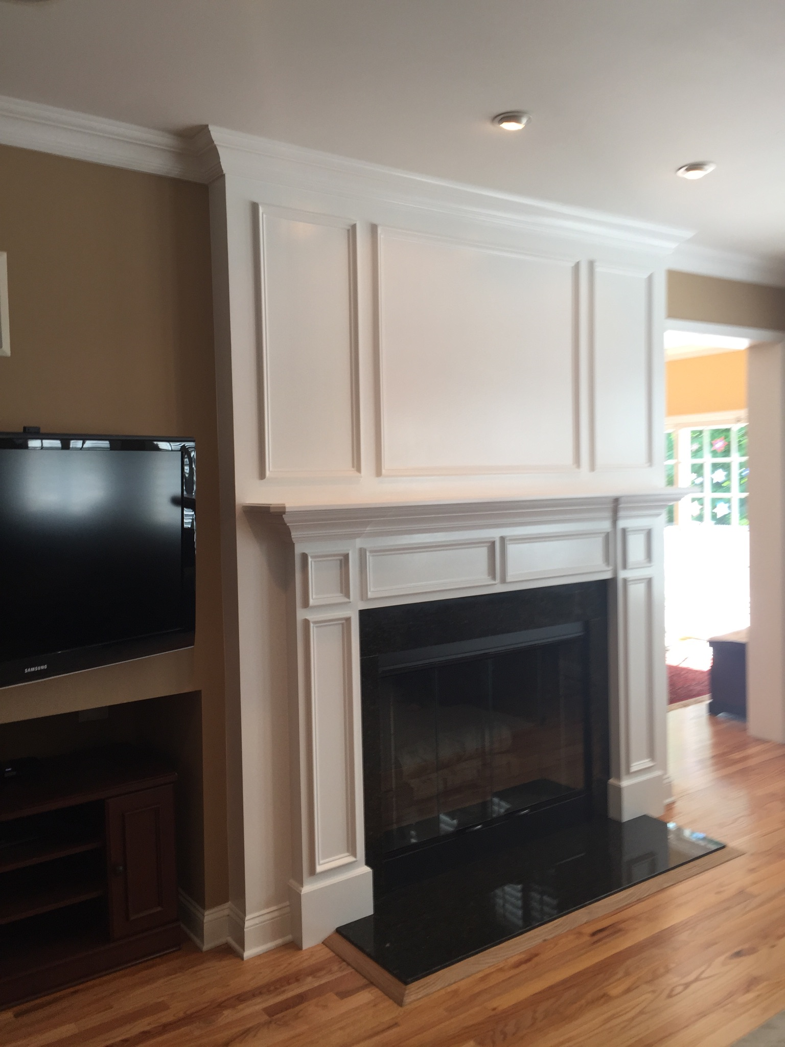 Crown Molding Cost Crown Molding Reviews Crown Molding Nj Llc