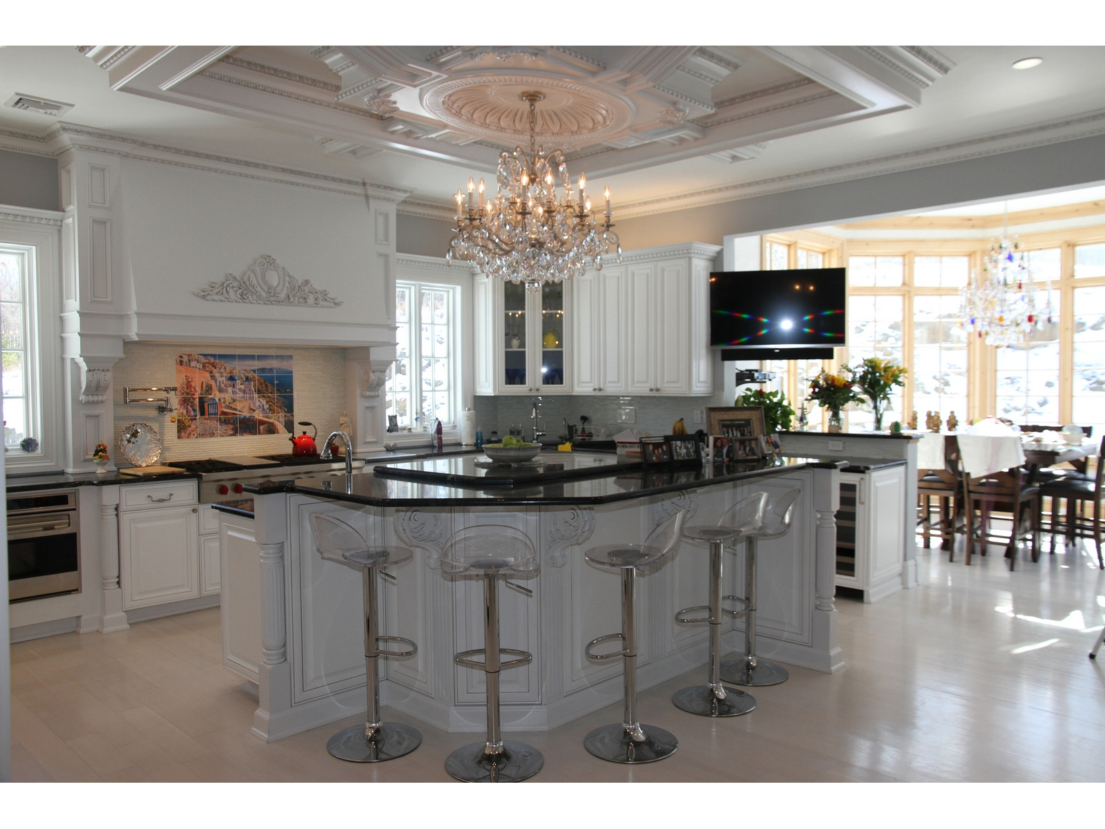 Kitchen Cabinets Wholesale Nj Kitchen Cabinets Kitchen Cabinets By Crown Molding Nj