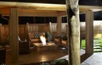 Outdoor Patio & Backyard Accessories  Crown Spas & Pools