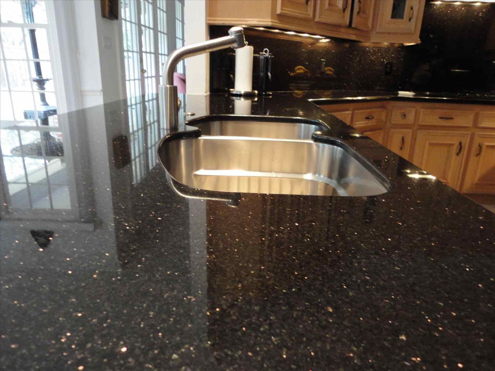 How To Restore Granite Countertops Uncategorized Archives Crown