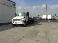 """Installation,Delivery,Permits - """"USED WAREHOUSE PALLET ..."""
