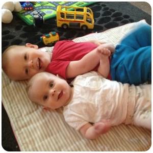 Siblings1