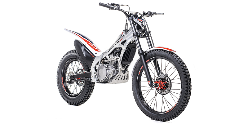 honda dirt bike oem parts