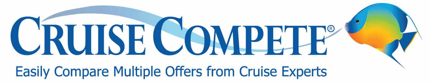 CruiseCompete-Logo