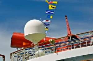 Cruise Lines Give Back: Carnival Foundation Sends Flood Relief, Again