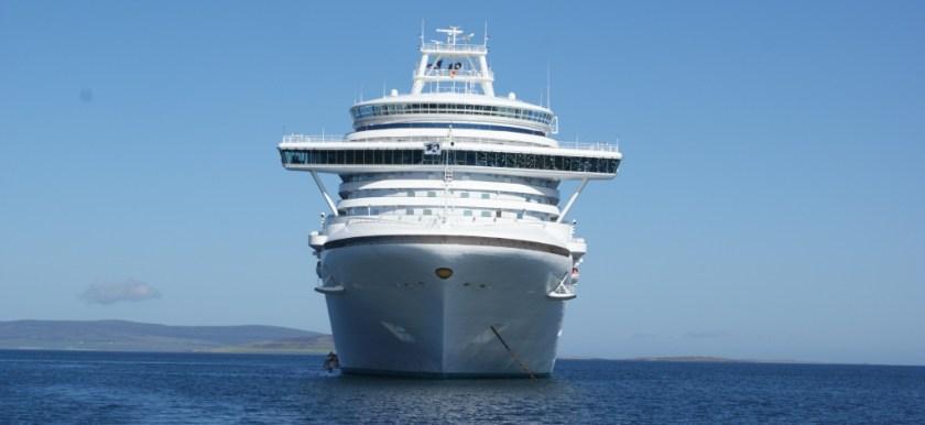 Cruise Job Directory  Directory Of Cruise Ship Job