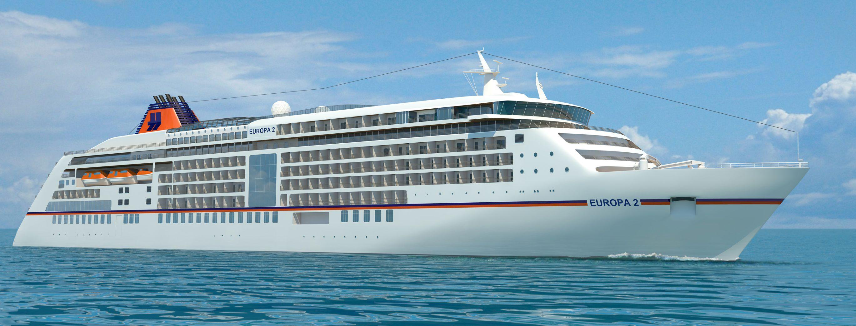 Hapag Lloyd Cruises  Cruise Job Directory