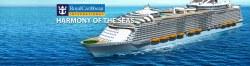 Small Of Royal Seas Cruises