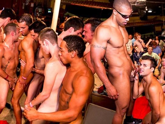 fiestas-gay-europeas-cruising-madrid-copia