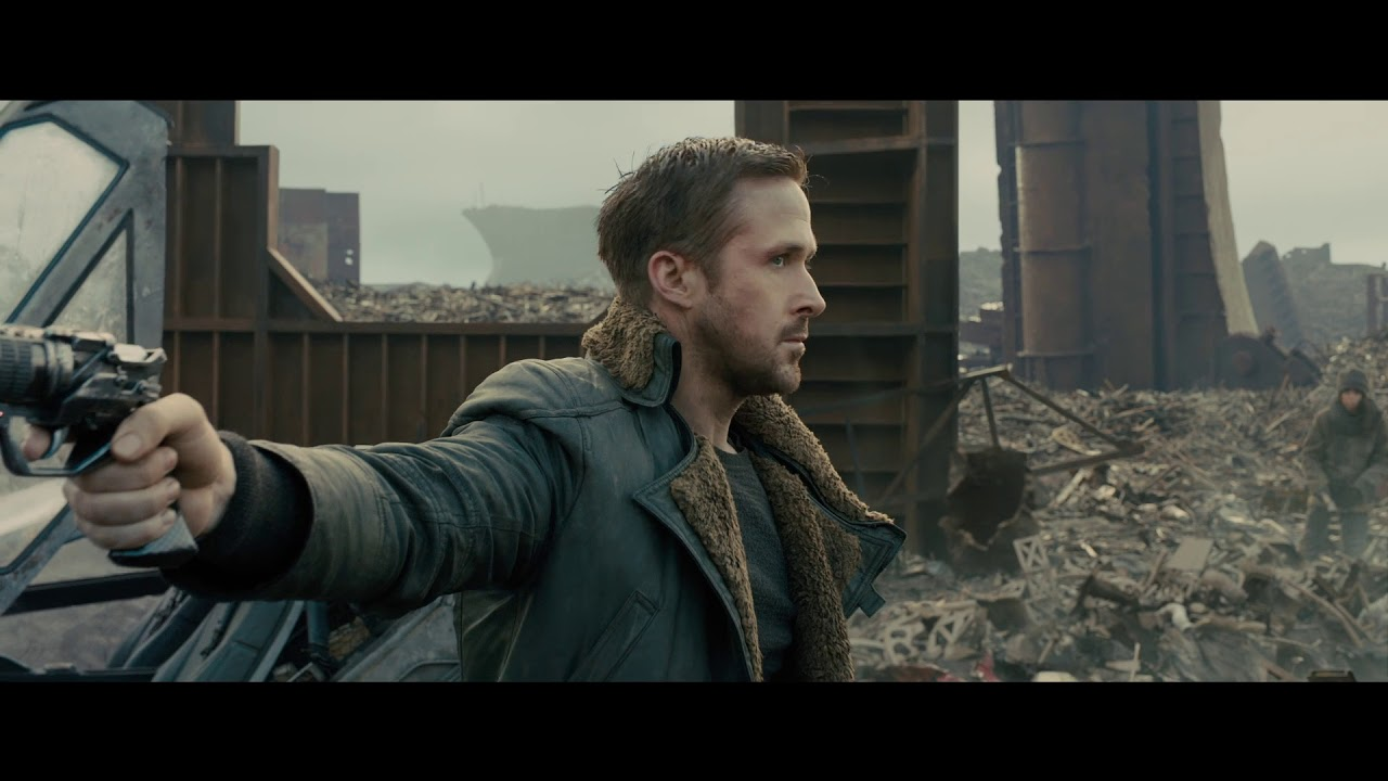 Magnificent Machine Gun Preacher Movie Review Model Resume