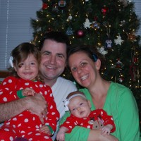 2013 Holiday Wrap Up: The Traveling