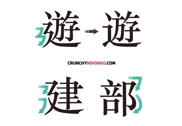 kanji-stroke-corner-4