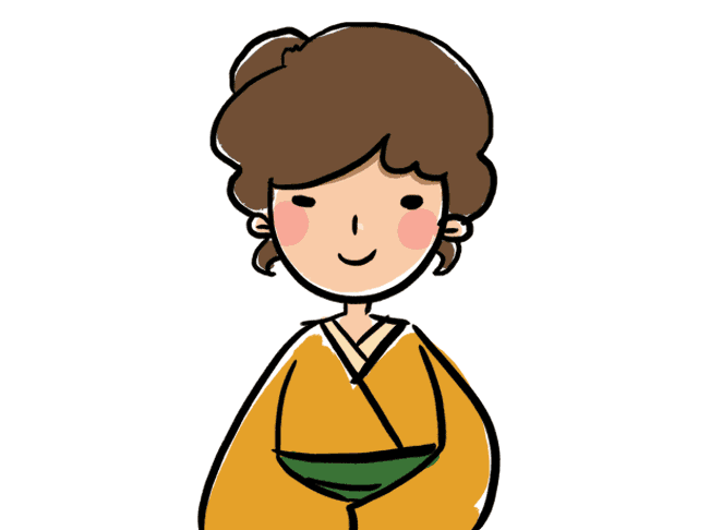 japanese-vocab-kiru-kiseru-difference