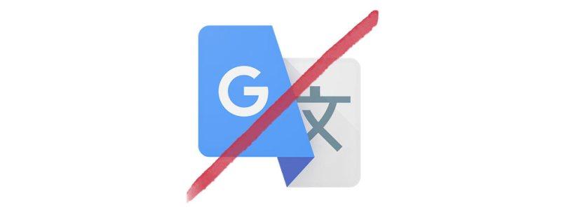 google-translate-not-work-for-japanese