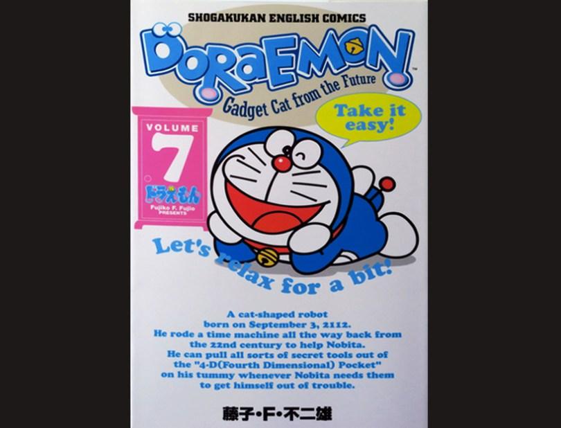 doraemon-bilingual-japanese-practice-reading-book