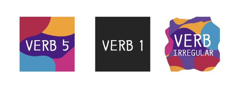 japanese-verbs-type
