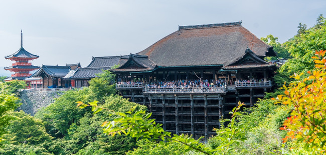 kyoto-kiyomizudera-temple