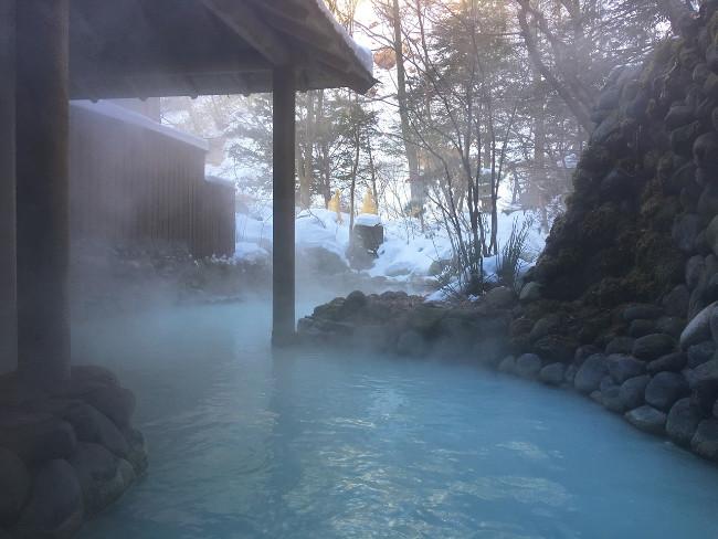 ryokan-japanese-inn-onsen