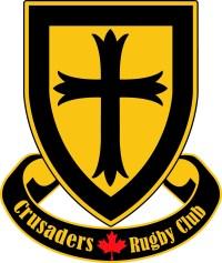 CrusadersV7