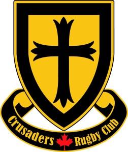 U16 training @ Crusader Park | Oakville | Ontario | Canada