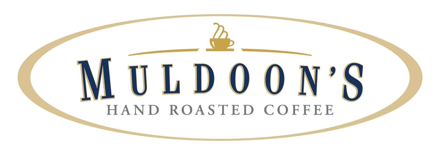 Muldoons logo (2)