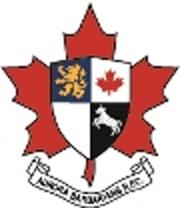 U16 Girls v Aurora Barbarians @ Crusader Park | Oakville | Ontario | Canada