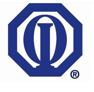 Optimist logo only (3)