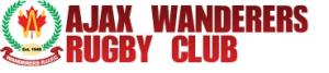 CRU 3rd XV v Ajax Wanderers (Home) @ Crusader Park | Oakville | Ontario | Canada