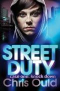 Street Duty