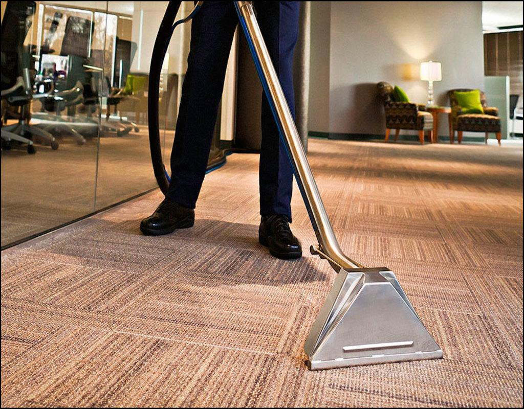 Carpet Cleaning Clayton Nc Cruzcarpetscom