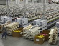 Carpet Manufacturers In Dalton Ga | cruzcarpets.com
