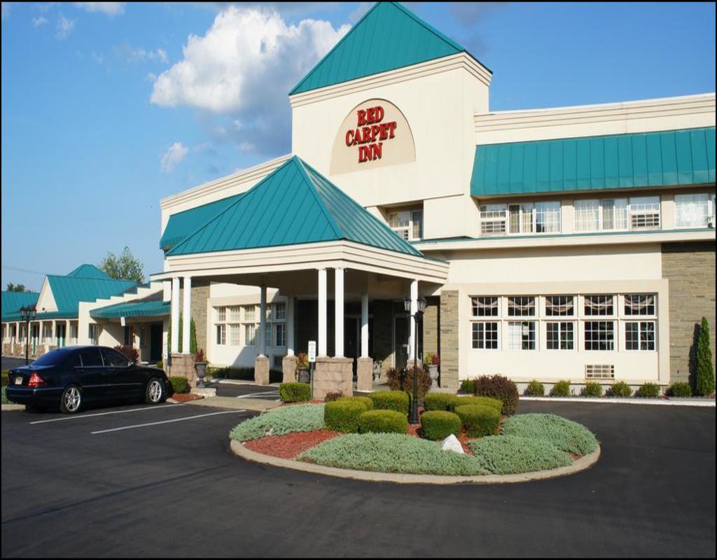 The Red Carpet Inn Albany Ny Trap Cruzcarpetscom
