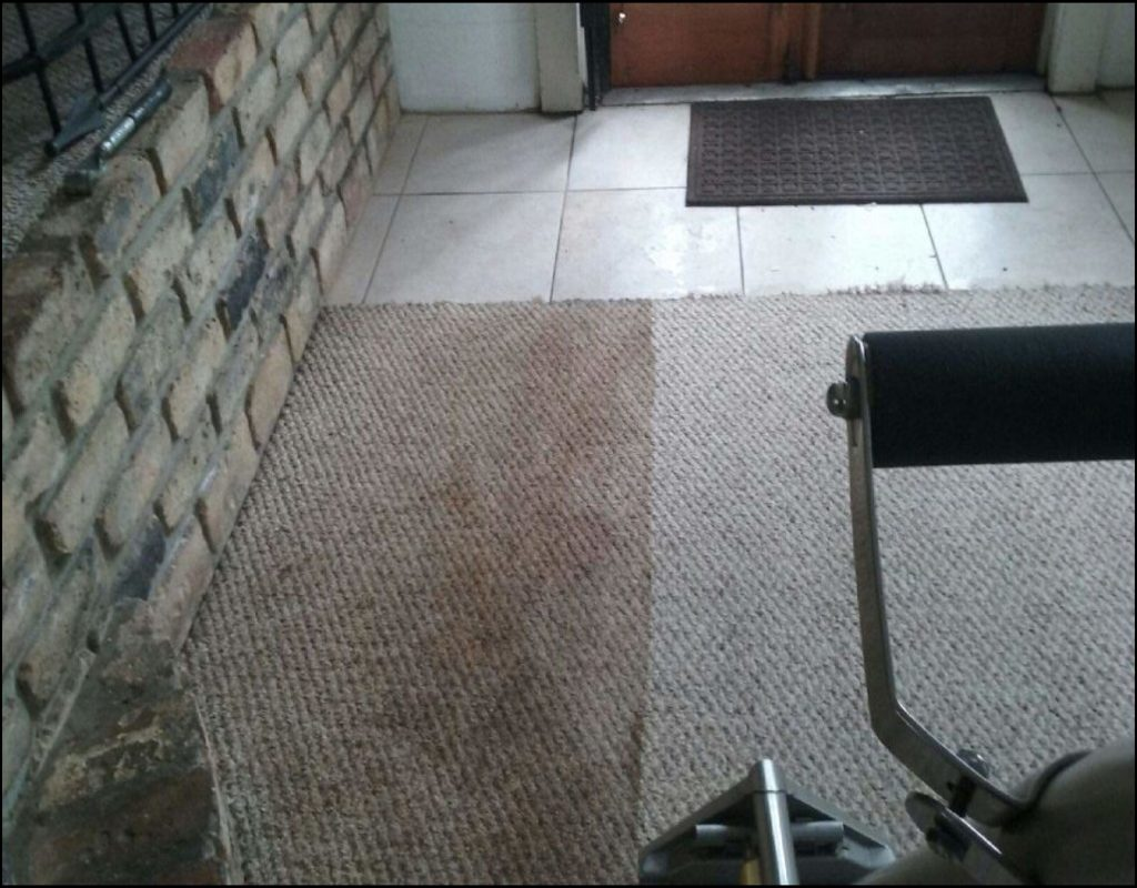 Carpet Cleaning Bradenton Fl Cruzcarpetscom