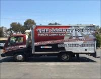 Carpet Cleaning Stockton Ca | cruzcarpets.com